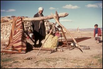 1958_Algerie-111