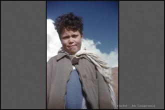 1958_Algerie-115