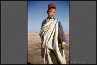1958_Algerie-116