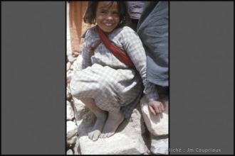 1958_Algerie-117