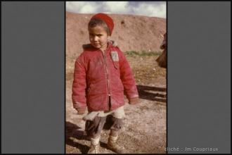 1958_Algerie-118