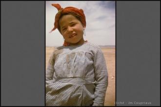 1958_Algerie-119