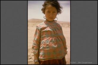1958_Algerie-120