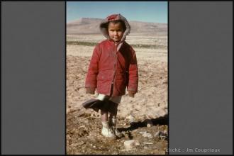 1958_Algerie-121