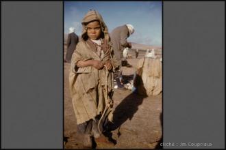 1958_Algerie-122