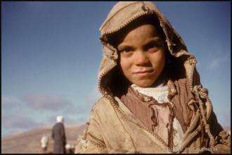 1958_Algerie-123