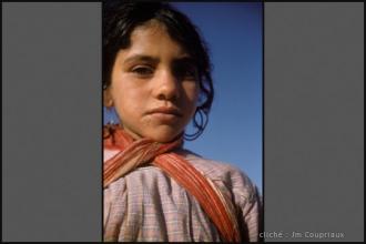 1958_Algerie-126