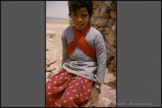 1958_Algerie-127