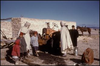 1958_Algerie-129