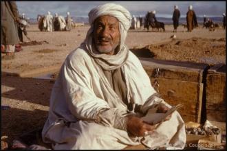 1958_Algerie-134