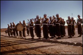 1958_Algerie-148