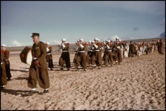 1958_Algerie-151