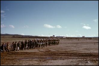 1958_Algerie-152