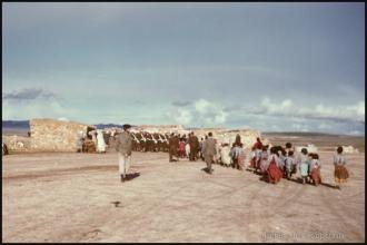 1958_Algerie-153