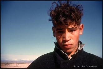 1958_Algerie-157