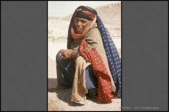 1958_Algerie-158