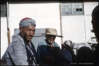 1958_Algerie-159