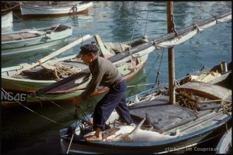1958_Algerie-160