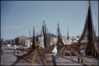 1958_Algerie-161
