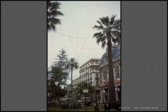 1958_Algerie-164