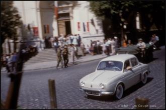 1958_Algerie-166