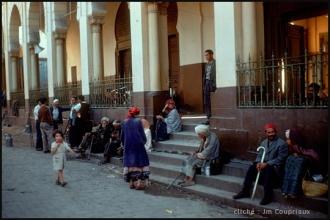 1958_Algerie-168