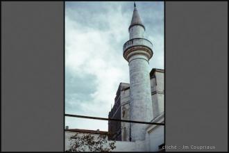 1958_Algerie-169