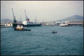 1958_Algerie-17