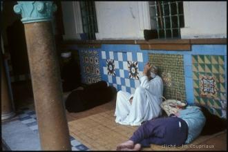 1958_Algerie-170
