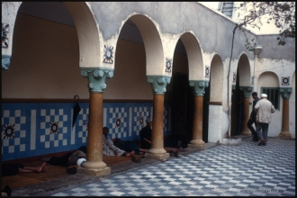 1958_Algerie-171