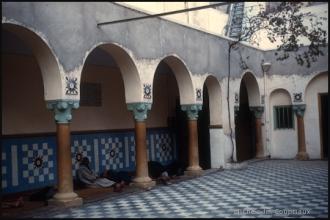 1958_Algerie-172