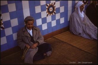 1958_Algerie-173