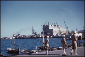 1958_Algerie-179