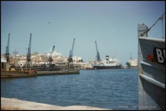 1958_Algerie-181