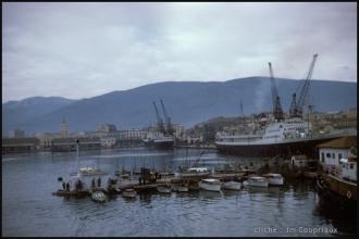 1958_Algerie-183
