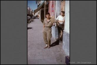 1958_Algerie-189