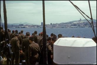 1958_Algerie-19