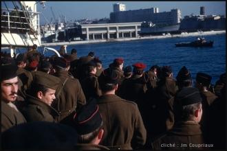 1958_Algerie-20