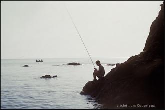 1958_Algerie-214