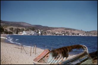1958_Algerie-220