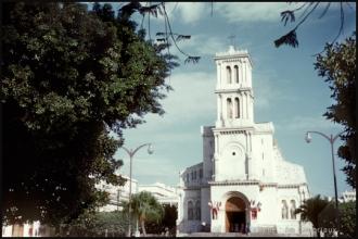 1958_Algerie-26