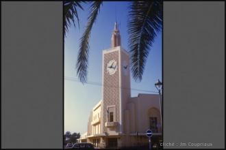 1958_Algerie-27