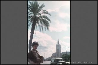 1958_Algerie-29