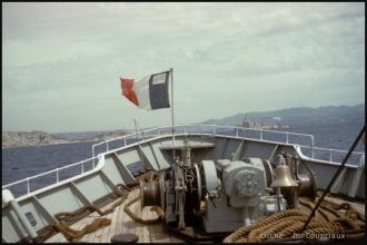 1958_Algerie-3