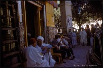 1958_Algerie-32