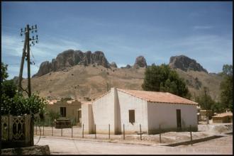1958_Algerie-33