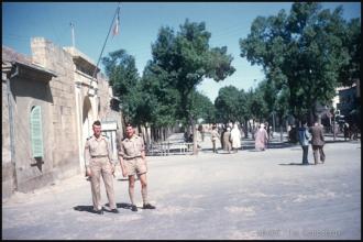 1958_Algerie-34
