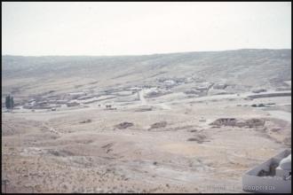 1958_Algerie-37