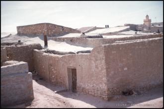 1958_Algerie-38