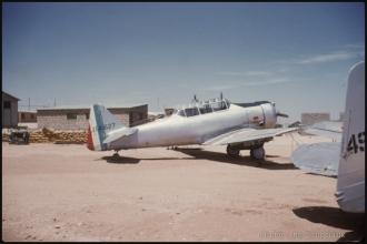 1958_Algerie-39